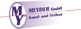 Meyder GmbH