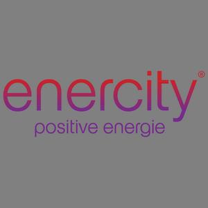enercity-logo-png-transparent