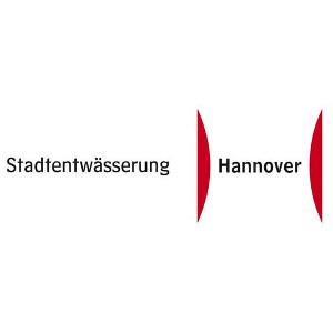 stadtentwaesserung-hannover